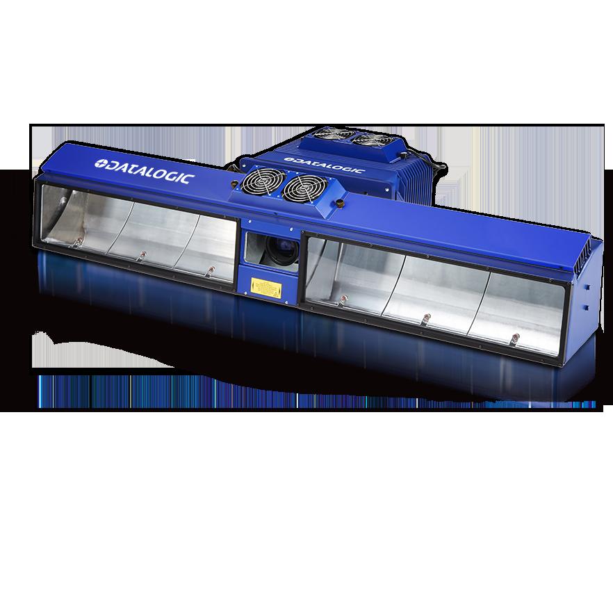 DATALOGIC得利捷 AV7000固定式流水线扫描器