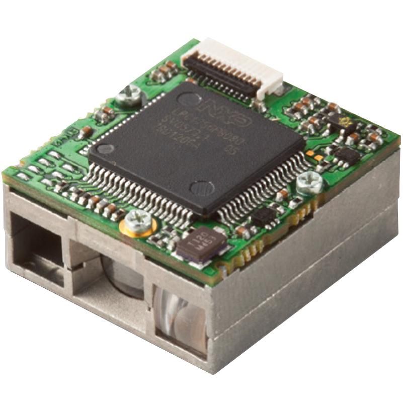 Honeywell霍尼韦尔N670X二维扫描引擎