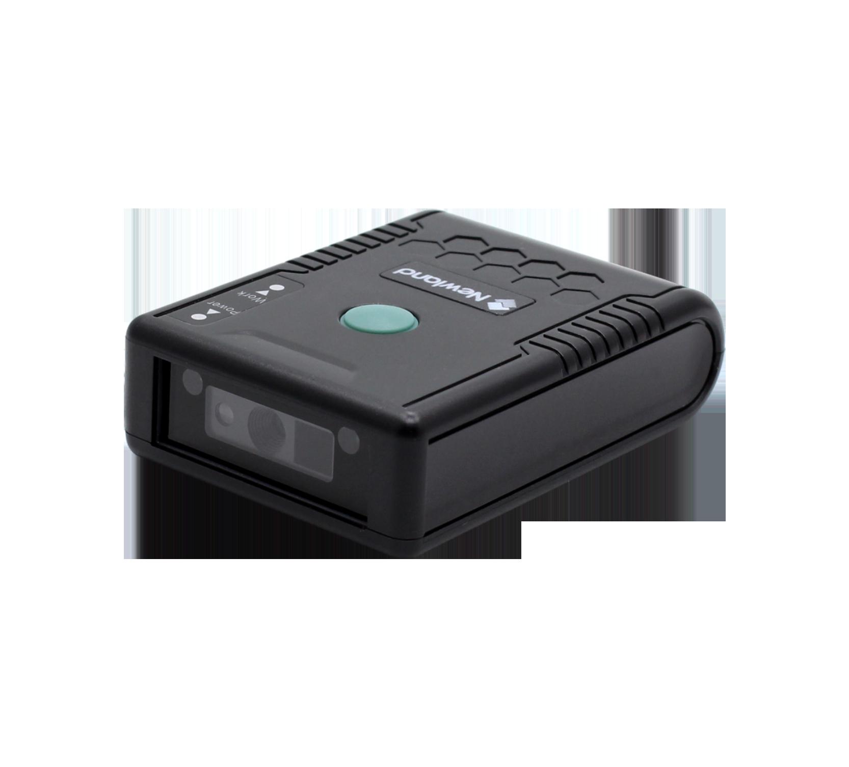 新大陆FM415嵌入式扫描模块扫码支付模组