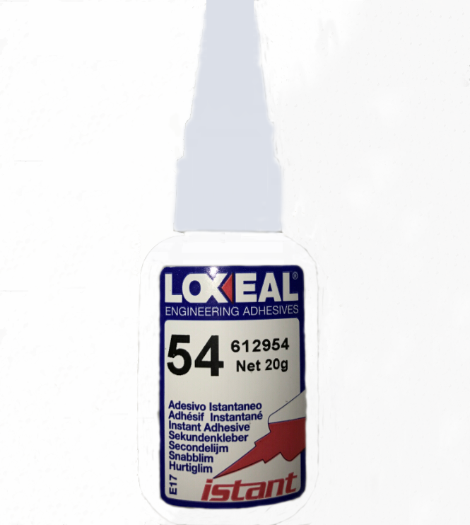 LOXEAL54
