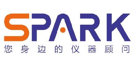 西方闪光(北京)光电科技无限公司