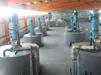搅拌器设备应用