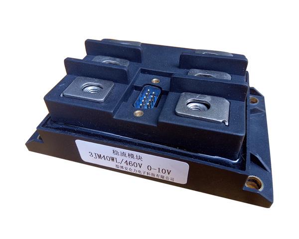 3JM40-1.jpg