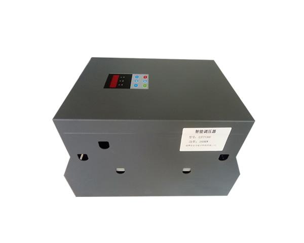 單相調壓器JETY75A