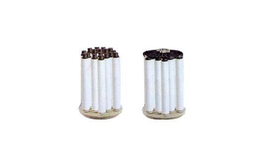 聚丙烯滤芯(PP)