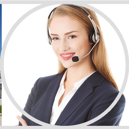 完善的售后服务,<p>为您的利益保驾护航</p>