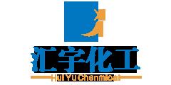 山东搪玻璃反应釜厂家