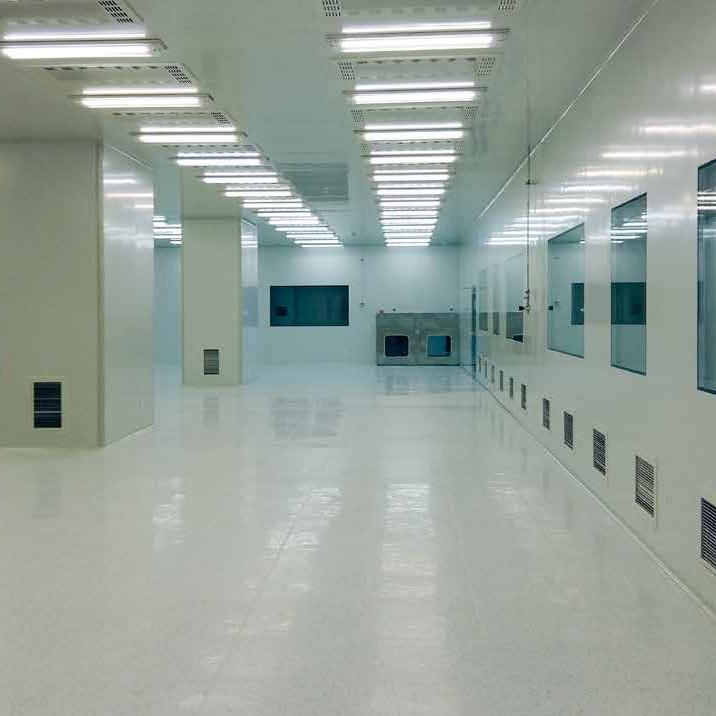 浩泽诺瑞与您分享洁净厂房监测的常见问题