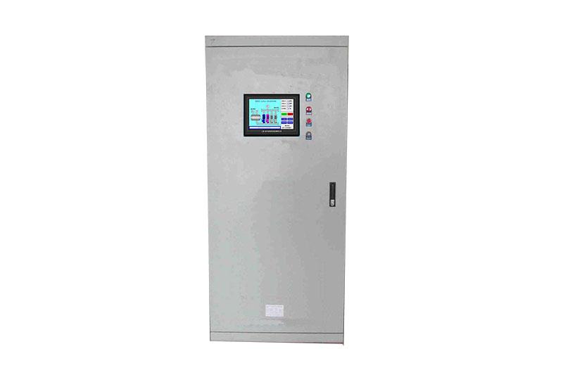 电器自控柜3