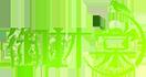 苏州御林棠环境艺术有限公司
