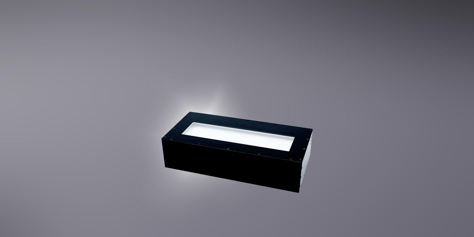 机器视觉光源的常见问题