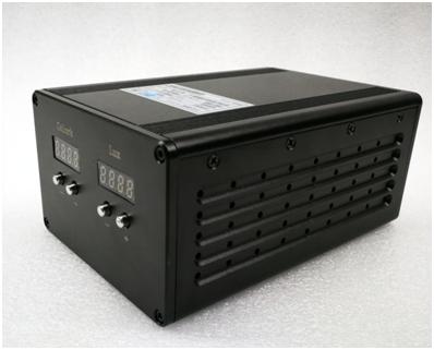 CCD机器视觉检测所存在的优势