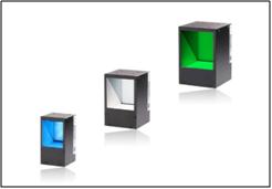机器视觉光源的相关专业术语