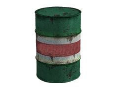 防锈油9654