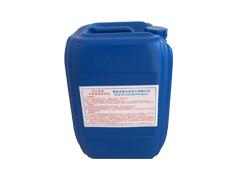 水基清洗剂配套清洗设备需要注意哪些?