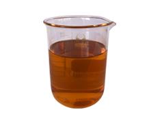 HLD-2防锈油