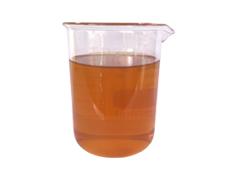 HLD-1防锈油