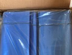 防锈塑料袋