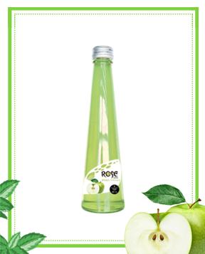 375mL苹果果露酒