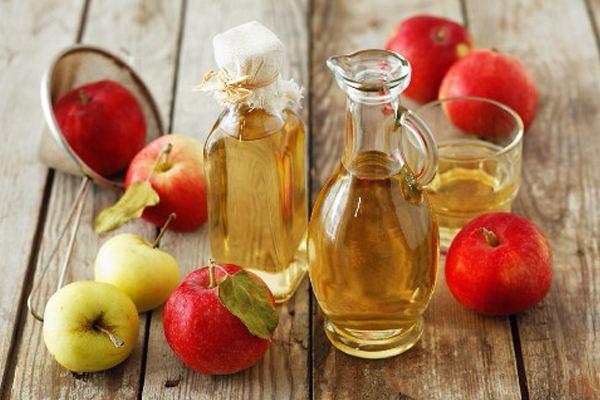 怎样喝苹果醋才正确?哪些不能喝苹果醋?已回答