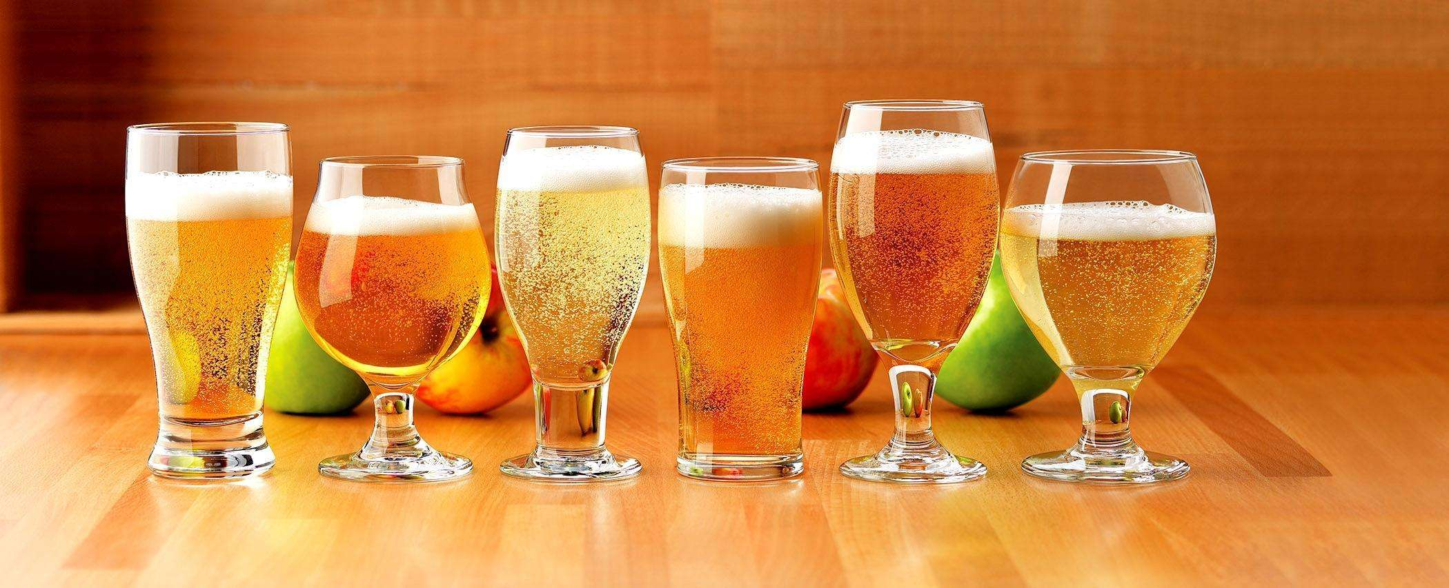 孕妇可以喝苹果醋吗?孕妇可以喝多少苹果醋?已回答