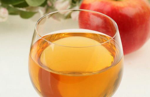 苹果醋什么时候?#32676;茫?#33529;果醋怎?#26149;?#21602;?已回答