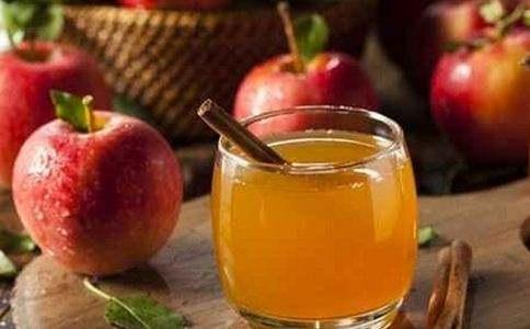 苹果醋还可以用来干什么?