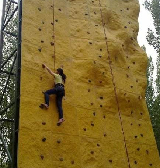 攀岩底板(颜色自选)