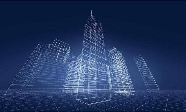 土石方工程信息化发展 获取更大的经济效益