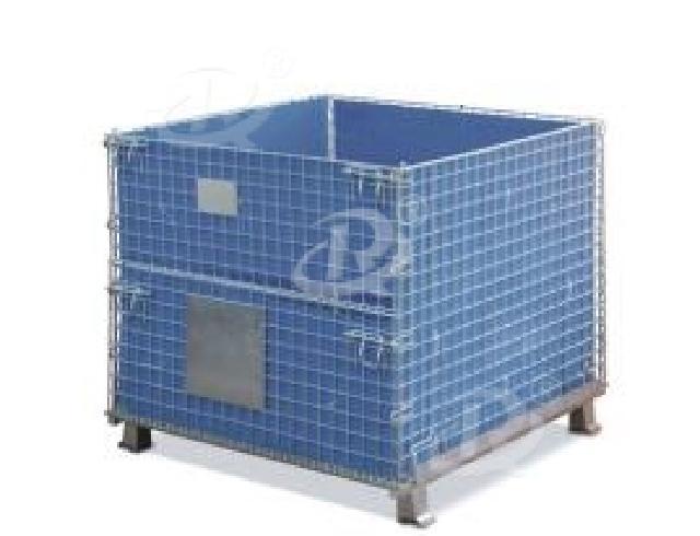 仓储笼W型 RQ-W1/W2/W3