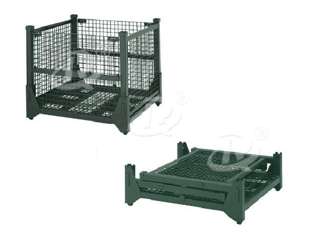 板条箱 RQ-CS1