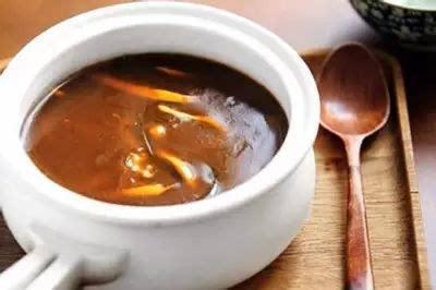 用老母鸡怎么做卤汤?有哪些步骤?已回答