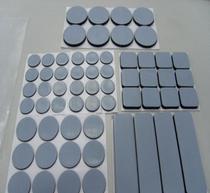 各种硅胶垫