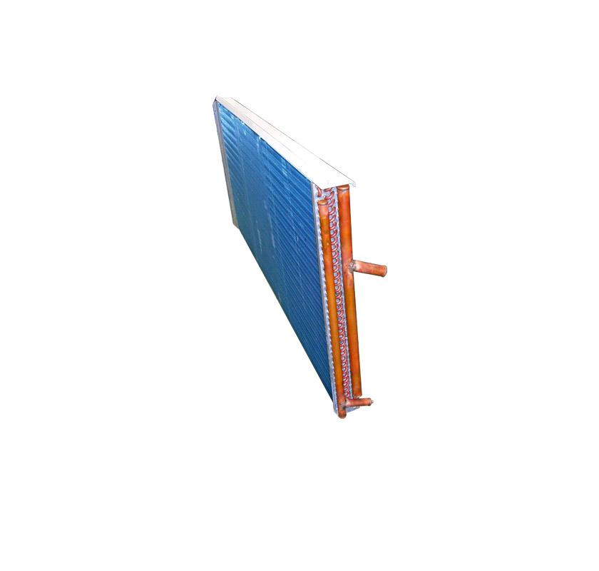 LIIK品牌V型冷凝器单片 加工定制