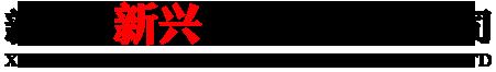 化工泵,耐酸泵,耐腐蚀泵,磁力化工泵厂家,新乡市新兴耐酸泵厂幸运飞艇备用域名有限公司