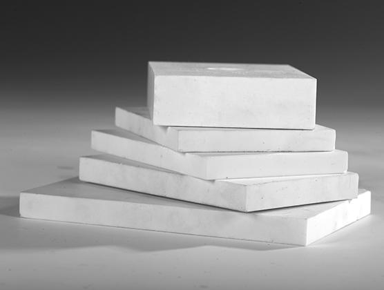 氧化铝衬板