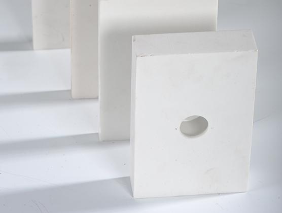 氧化铝衬片