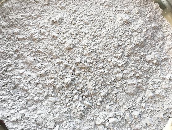 纯铝酸钙水泥