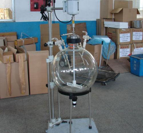 常温反应分液器FY20