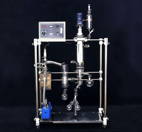 薄膜蒸发器 MD-800