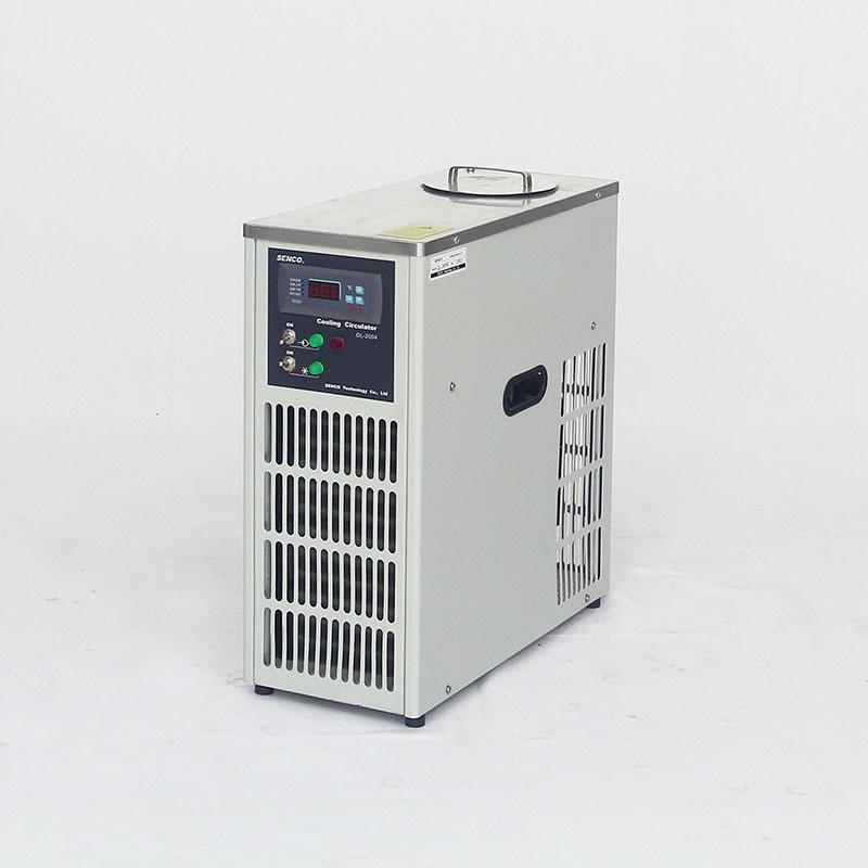 单冷循环器DL-2004