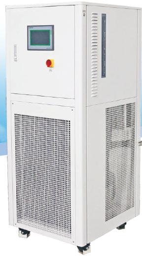 冷热一体循环器HR70N