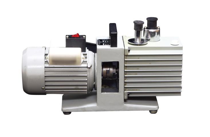 旋片式真空泵2XZ-2