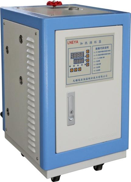 单热循环器UC1820