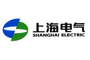 上海电气集团大厦 - 国企全案经典案例