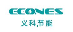 shan东99zhen人注册节能ke技股份有限公司