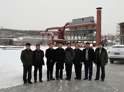 朝鲜千里马公司