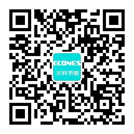 最新威尼斯安卓版下载微信二维码
