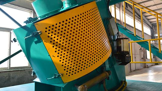 陶瓷混料机|搅拌机|高速混合机--优选山东网投十大信誉平台