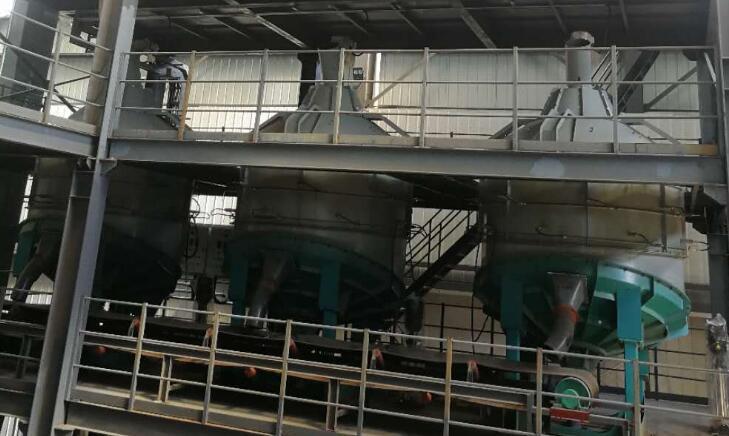 造粒机|粉料造粒机|优选<网投十大信誉平台>,厂家直销!有机肥造粒设备
